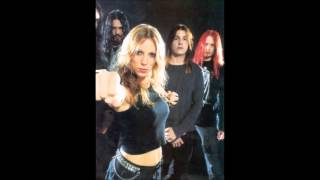 Arch Enemy- Through the eyes of a raven