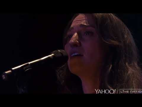 Sara Bareilles - Gravity (Acapella)