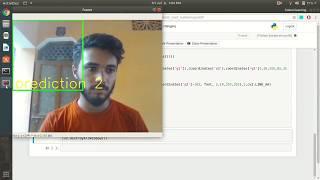 Yolo Face Detection Github