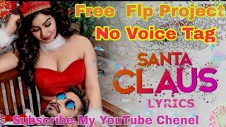 Santa Claus Dj Remix Song