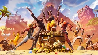 FORTNITE How to BUY the BATTLE PASS FOR FREE