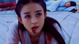 Safe and Sound ❀ Journey of Flower MV