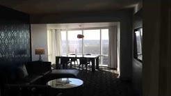 W Dallas - Victory, Marvelous Suite.