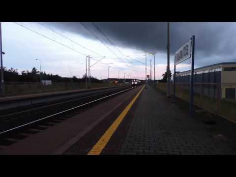 EU44-007 z Golden Eagle Danube Express-TREASURES OF EASTERN EUROPE
