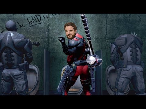 Gronkh Alle Tode In Until Dawn Doovi