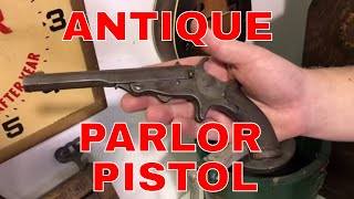 look-what-i-found-online-auction-preview-antique-parlor-pistol