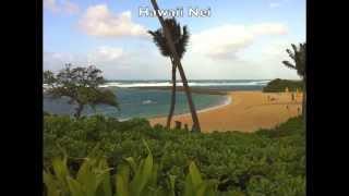 Play Hawai'i Nei