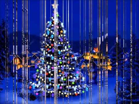 Skeeter Davis - Blue Christmas