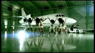 Смотреть клип Dj ^R^c^b^ Cool Me Ft. Timbaland & Grooya - Not All About The Money