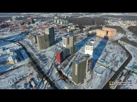 Телефонный справочник Казани ОНЛАЙН 2017 2016, Татарстан