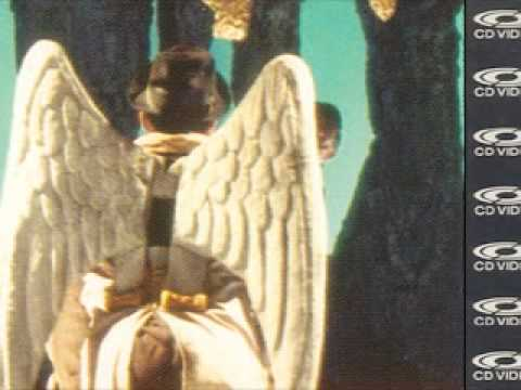 Yello - Goldrush I (1986)