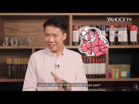 Depositing Good Luck On Li Chun: Feng Shui Mythbusting
