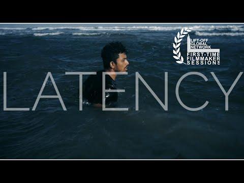 Latency | Short Film Nominee