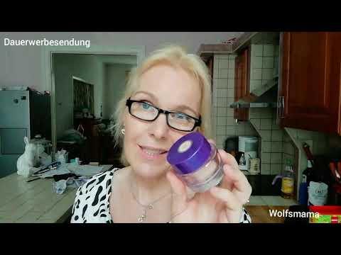 thomas-philipps-haul,-sonderposten/beauty,-fashion,-lifestyle