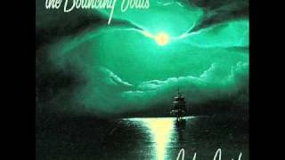 Watch Bouncing Souls Todds Song video