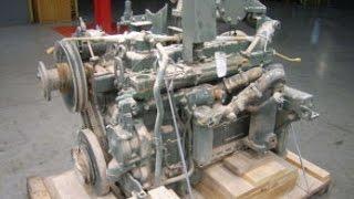caterpillar inc mdl 3306 di diesel engine on govliquidation com