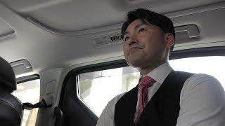 9月16日(日) 22時54分放送】SPORTSウォッチャー 引退表明G杉内生出演!...