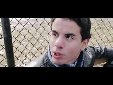 Film & TV acting reel- Daniel Michael Crane