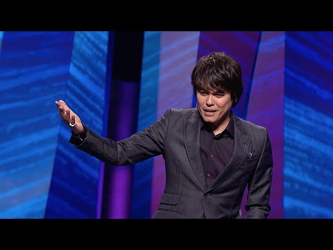 Joseph Prince - The Confidence That Brings Great Rewards - 20 Sept 15