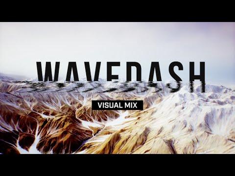 WAVEDASH Visual Mix