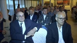 Confagricoltura Cuneo Assemblea 2019  - Telecupole