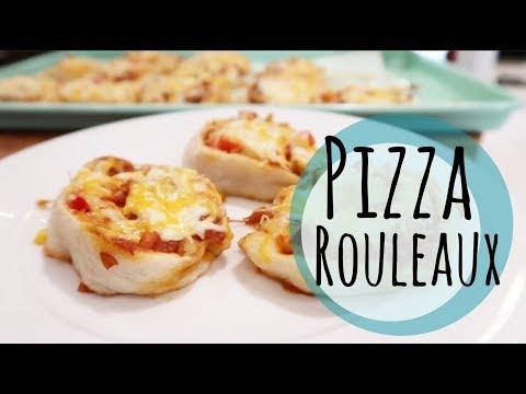 recette-pizza-rouleaux