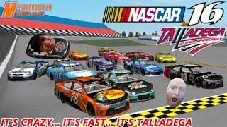 Redneck in Training | Roblox NASCAR