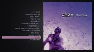 CEZA  Dejavu (Audio)