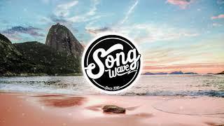 Timbaland - Apologize (feat. OneRepublic) (Tom Wilson Remix)