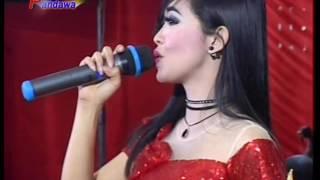 Download lagu Tangise Sarangan Diaz Si BOLANG MP3