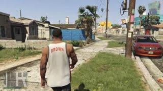 Grand Theft Auto V_20190419180556