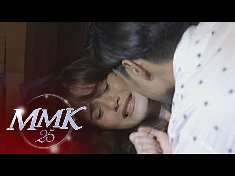 MMK Episode: Night life