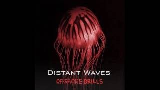 Download The Tribute Series: Offshore Drills [Compilation #2] MP3 song and Music Video