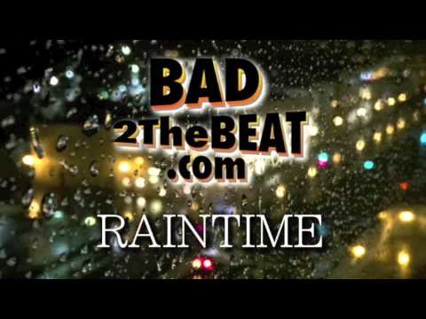 RainTime – DRAKE TYPE BEAT 2015