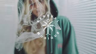 Major Lazer ft. Tove Lo - Blow That Smoke (E Kelly Remix)
