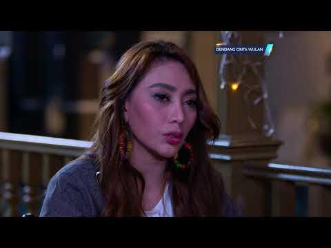 Dendang Cinta Wulan Episode 31 Januari 2018