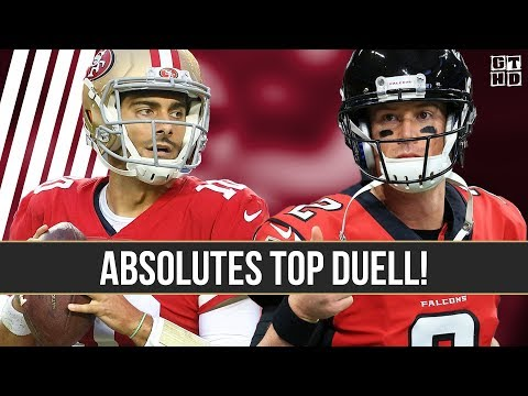 Absolutes Top Duell - Madden 19 Owner Mode (San Francisco 49ers) #28