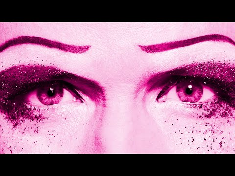 Hedwig Launches National Tour | Hedwig and the Angry Inch