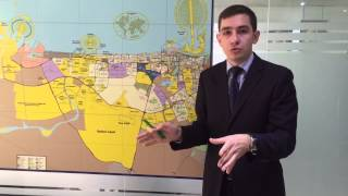 Дубай Инвестиция В Недвижимость