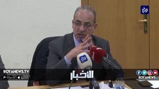 خطة لتطوير مشروع مطار عمان المدني في ماركا بعد إزالة المعيقات - (20-12-2018)