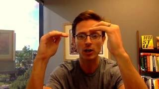 The Smart Marketing Strategies Behind 7-Figure Growth | Casey Armstrong on the 80/20 of Growth