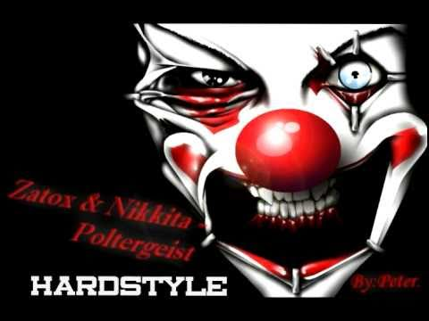 Best Hardstyle 2010 part 7