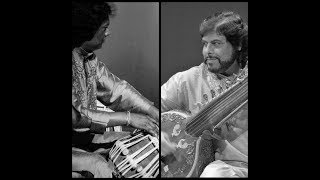 KOUSIC SEN with Pandit Joydeep Ghosh Live Concert Kolkata
