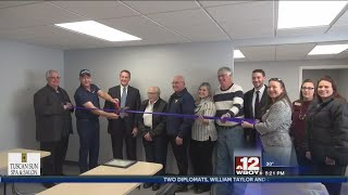 New Horizons, PACE Enterprises partner to open new Taylor County location