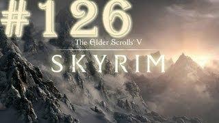 Прохождение Skyrim - часть 126 (Вольскигге)