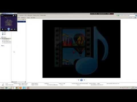 Konwertowanie muzyki z CD do MP3