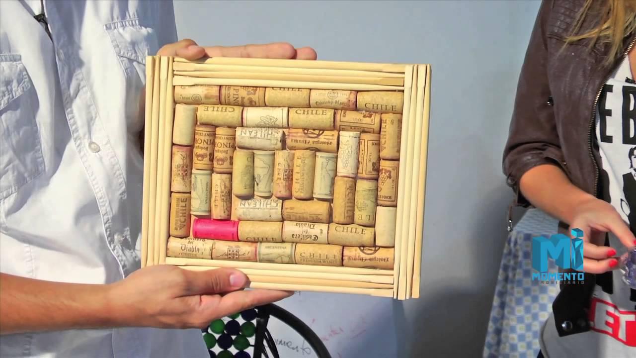 Como hacer materiales con reciclaje materiales reciclados - Materiales para trabajos manuales ...