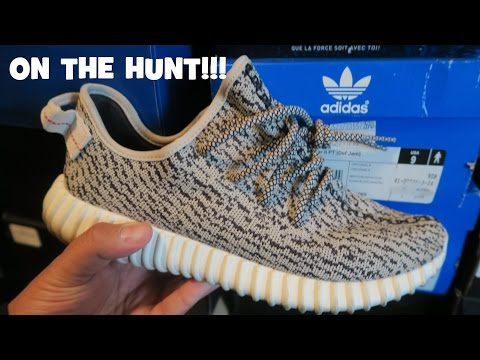 Adidas Factory Outlet Hunting For Sneaker Steals Deals Sneaker Shopping