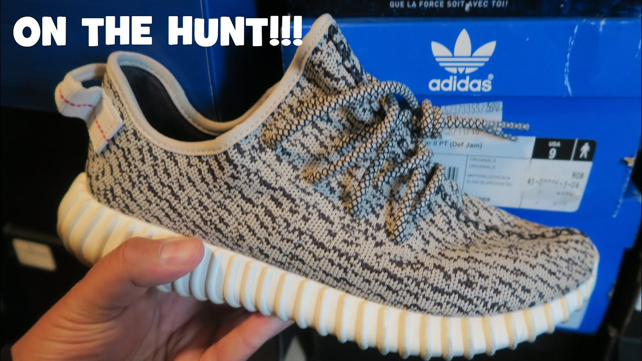 39d2e073451 adidas Factory Outlet Hunting For Sneaker Steals & Deals! Sneaker shopping