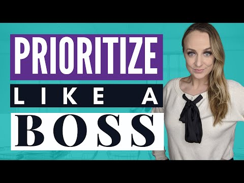 how-to-prioritize-tasks-at-work-|-tips-for-time-management-&-managing-priorities-at-work